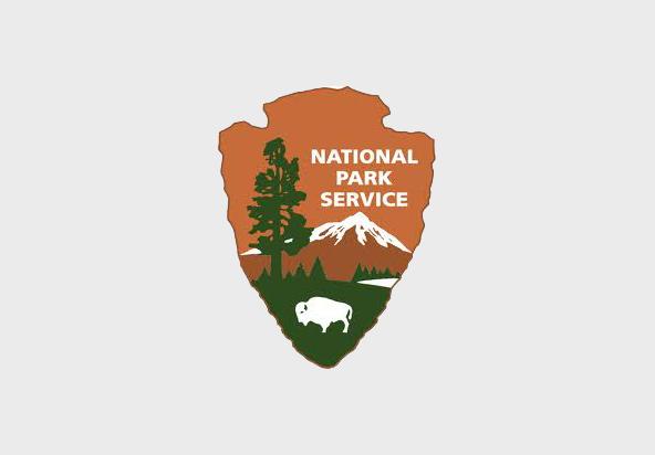 NPS-National-Park-Service-logo