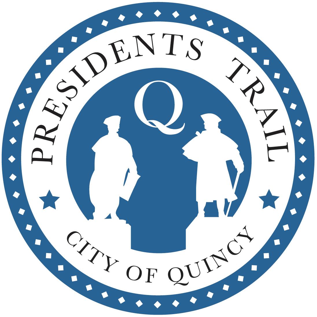 presidents-trail