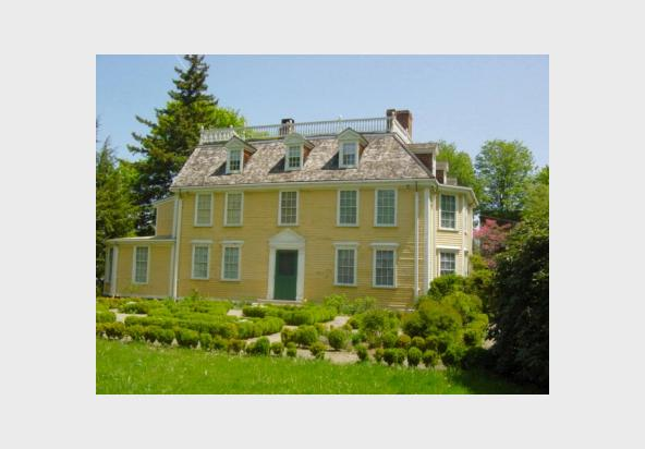 Quincy-Homestead-West-Side_3