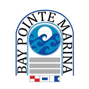 bay_pointe_th