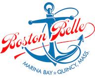 logo-bostonbelle20170824062050