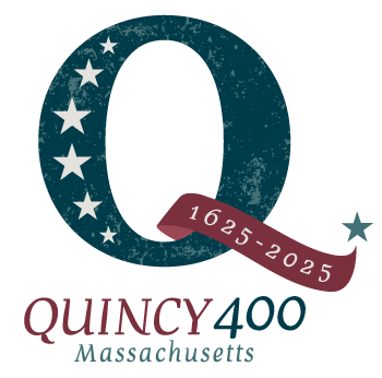 https://discoverquincy.com/wp-content/uploads/2021/06/quincy400_logo_FINAL_web_version_350pxwide.png