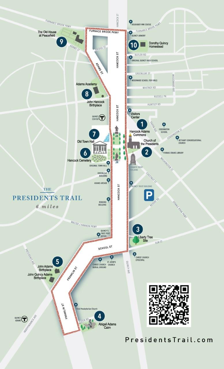 thumbnail_PresTrail-Map-060821